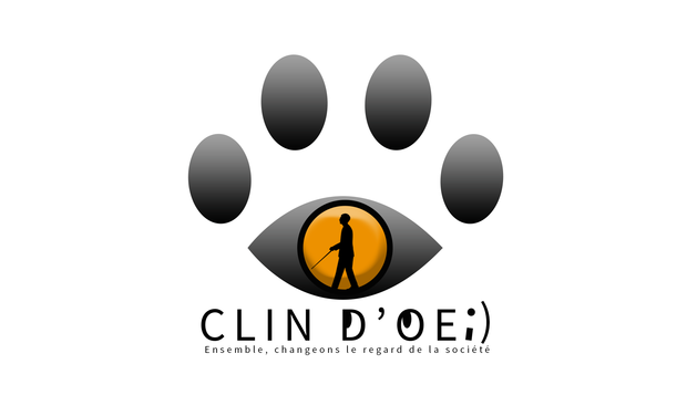 Large_logo_clin_d_oeil_d_finitif-1480342909-1480342934