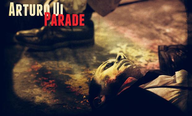 Large_parade_affiche_fevrier