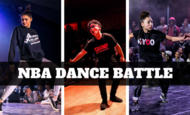 Widget_nba_dance_battle-1480458481-1480458488