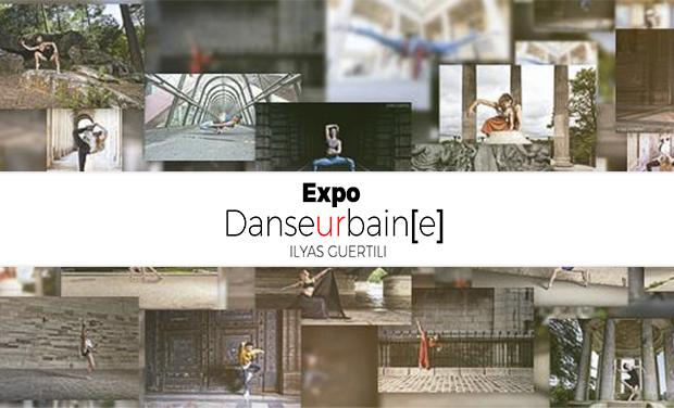 Large_visuel-1480509116-1480509237