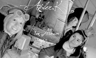 Widget_adler-1480520911-1480520922