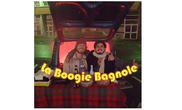 Large_la_boogie_bagnole-1481033956-1481033972