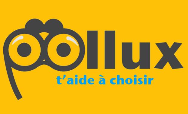 Visuel du projet Vote Pollux, l'appli qui reconnecte à la politique
