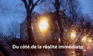 Widget_titre-1480616795-1480616810
