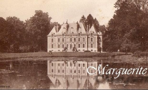 Large_marguerite_provisoir-1480684397-1480684418