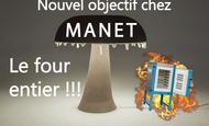 Widget_nouvel_objectif_chez_manet_image-1495191009-1495191030