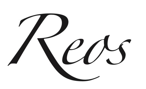 Visuel du projet Reos, l'unique marque qui vous rendra séduisante