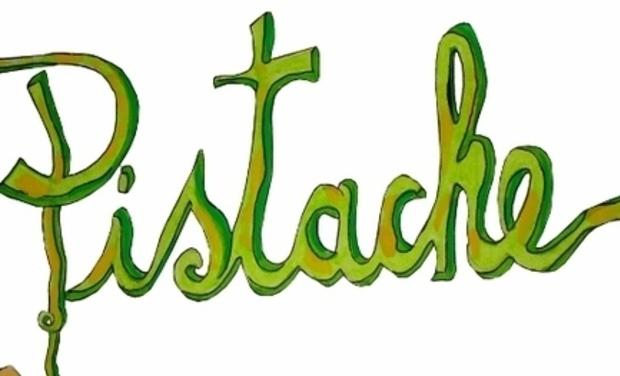 Large_logo_pistache__640x509_