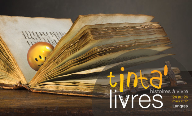 Large_tinta_livre_visuel_kisskiss-1481534363-1481534369