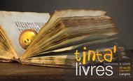 Widget_tinta_livre_visuel_kisskiss-1481534363-1481534369