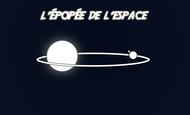 Widget_l__pop_e_de_l_espace-1481111502-1481111511