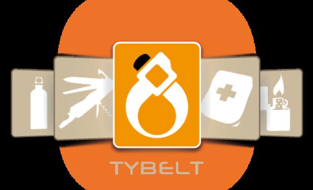 Large_picto-logo