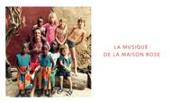 Widget_lamusiquedelamaisonrose-1483899583-1483899609