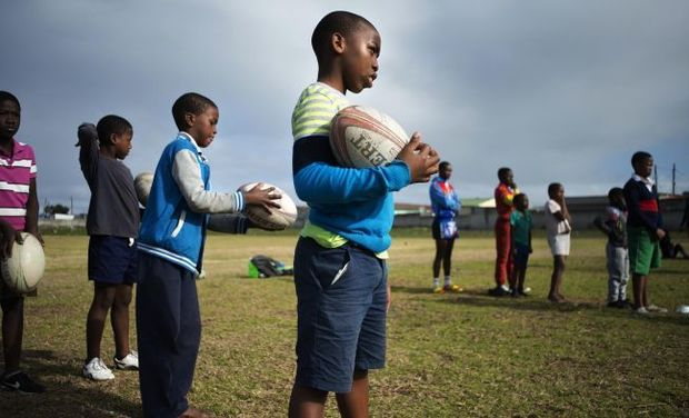 Large_rugby_afrique-1481388154-1481388235
