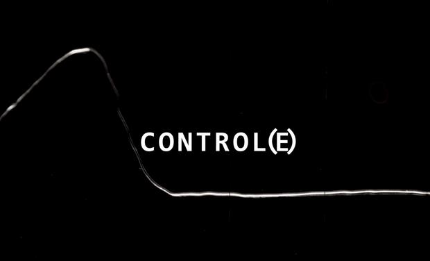 Visueel van project Control(e)