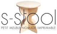 Widget_projet_s-stool_09-1481733812-1481733841