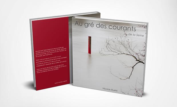 Large_couverture-livre-ok-1481826741-1481826754-1481826757