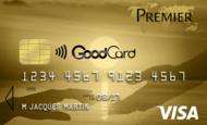 Widget_carte-vp-minisite-1484665802-1484665877