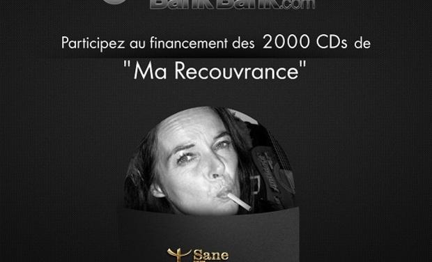Large_financement2-1483186322-1483186340