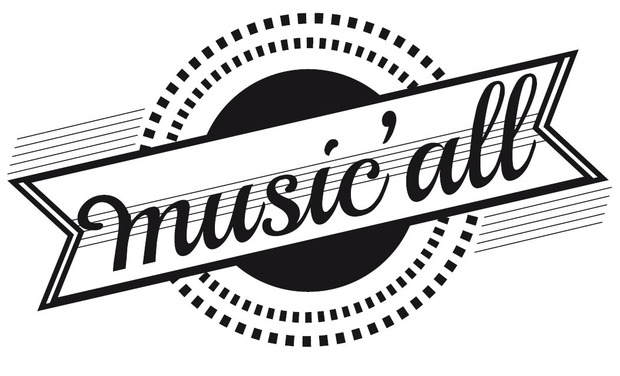 Large_logo_music_all-1482266129-1482266155