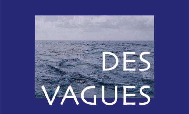 Large_des-vagues-original-1482320086-1482320097