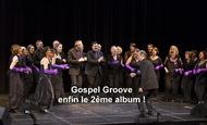Widget_gospel_groove_avec_texte-1482592434-1482592442