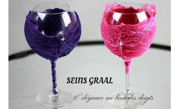 Large_seins_graal__1_-1483985472-1483985485