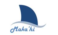 Widget_maka-1482968023-1482968048