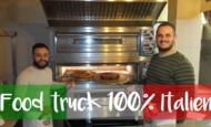 Widget_100_italien-1483808381-1483808403