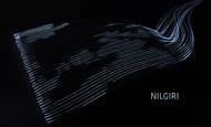 Widget_nilgiri_1st_page-1483300976-1483300983