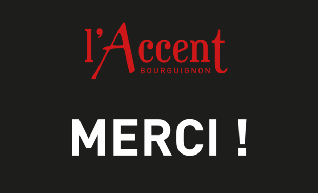Visueel van project L'Accent bourguignon