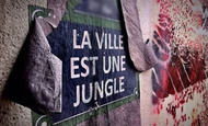 Widget_la_ville_est_une_jungle_-1483794672-1483794689