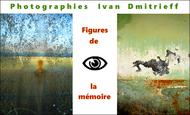 Widget_visuel_titre_kisskiss_4_copie_2-1484683636-1484683670