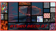 Widget_hydro_deco_87_-_copie-1483387037-1483387087