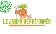 Widget_sudetic-bat-le-jardin-des-r-1483375491-1483375501