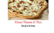 Widget_elsass_flamm___pizz7-1483641145-1483641150