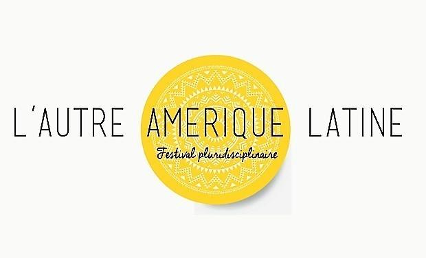 Large_large_l_autre_ame_rique_latine-1483618606-1483618622-1483637667-1483637673