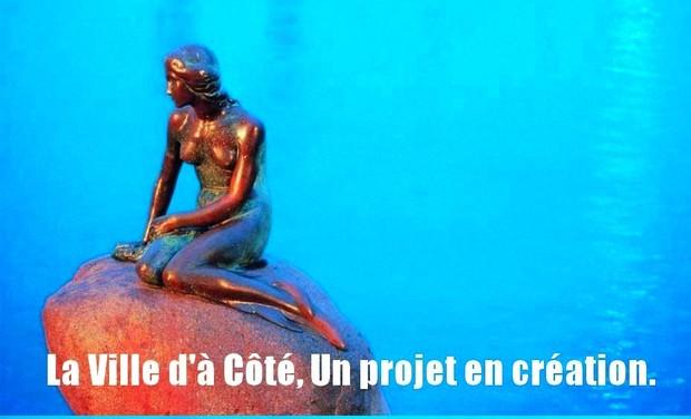 Large_la-petite-sirene-de-copenhague-a-100-ans-1484133325-1484133348