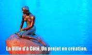 Widget_la-petite-sirene-de-copenhague-a-100-ans-1484133325-1484133348
