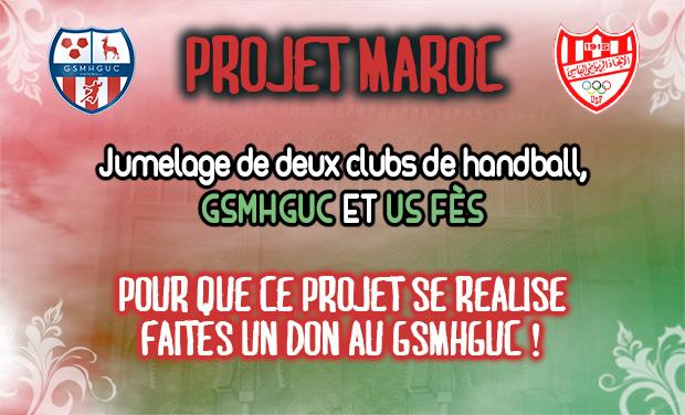 Large_visuel_maroc-1483710007-1483710014