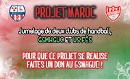 Widget_visuel_maroc-1483710007-1483710014