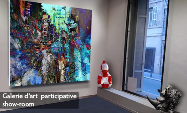 Large_int_rieur_galerie1-1484927283-1484927297