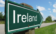 Widget_ireland-2-1485105479-1485105490