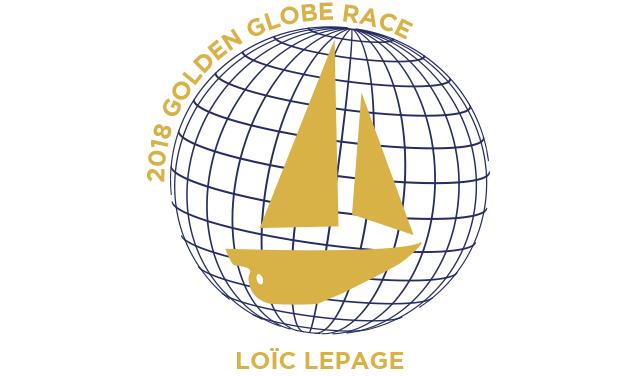 Large_logo-kkbb1-1485376867-1485376887