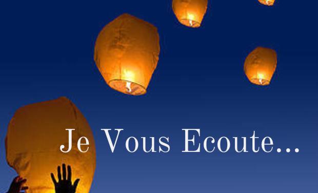Large_je_vous_ecoute2-1484234752-1484234756