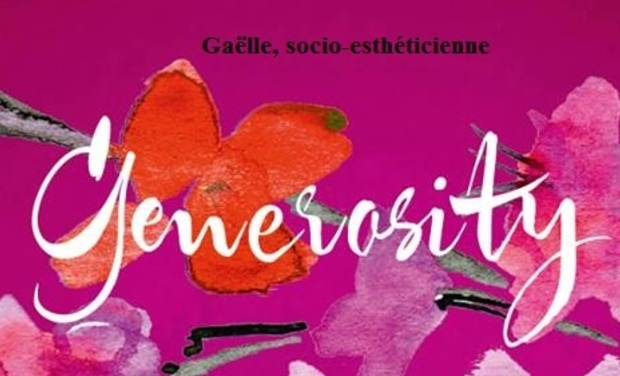Visuel du projet La socio-esthétique