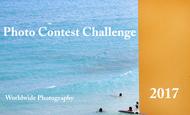 Widget_beach-krk-croatia-conc_kkbb_modifi_-2_modifi_-1-1484078397-1484078424