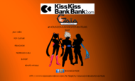 Widget_banni_re-kisskiss-1495381860-1495381864