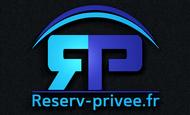 Widget_reservpriveefr-1484070042-1484070054
