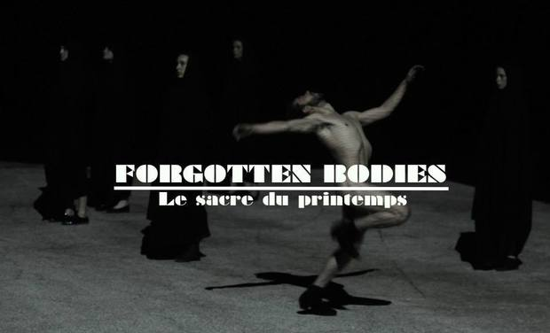 Large_forgotten_bodies-1484074823-1484074840